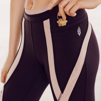 Free People Tone Up Legging