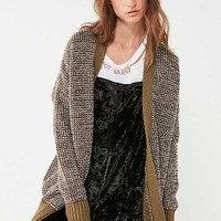 Women's Back in Stock Styles | Urban Outfitters