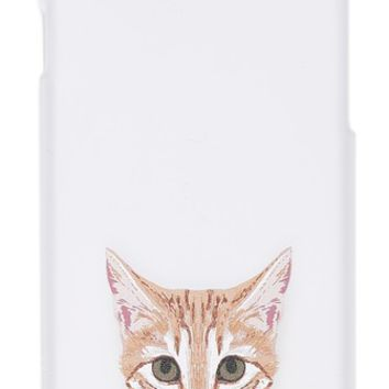 Sweet Kitten iPhone 6 / 6s Case
