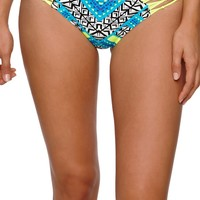 Rip Curl Gypsy Queen Hipster Bottom - Womens Swimwear