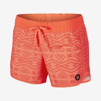 "HURLEY SUPERSUEDE 5"" BEACHRIDER"