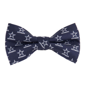Dallas Cowboys NFL Bow Tie (Repeat)