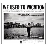 we used to vacation - Google Search