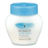 Pond's Dry Skin Cream - 6.5 oz