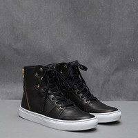 Creative Recreation Adonis High-Tops