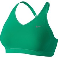 Nike Women's Victory Definition Bra - Dick's Sporting Goods