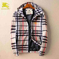 Boys & Men Fendi Cardigan Jacket Coat