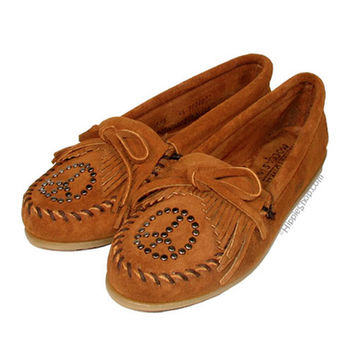 Hippie Boots, Sandals & Shoes at Discount Prices from HippieShop.com
