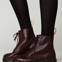Free People Vegan Docs