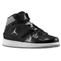 Jordan 1 Flight - Boys' Grade School