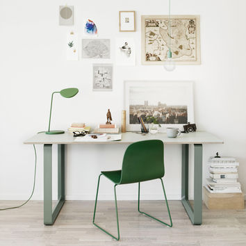 Muuto - 70/70 Table