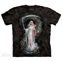 Life Blood T-Shirt