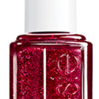 Essie Toggle Top The Top 0.5 oz - #854