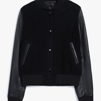 Rag And Bone / Camden Jacket