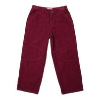 Converse All Star Kids Casual Pants