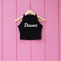 Dreamer barbie by Cake Life®  sweater fun tumblr hipster swag fashion grunge kale yale beyonce kardashian jenner