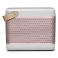 B&O PLAY 'Beolit 15' Portable Bluetooth® Speaker | Nordstrom