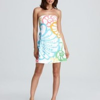 Lilly Pulitzer Blossom Dress | Bloomingdale's