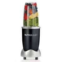 NutriBullet Special Edition 600-Watt NutriBullet Blender