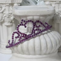 Princess Crown - Princess Gifts - Princess Accessories - Girls Hair Accessories - Dress Up Girls - Princess Costume - Girls Gifts - Gifts