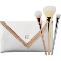 Bold Metals Essentials Set with Exclusive Metallic Clutch