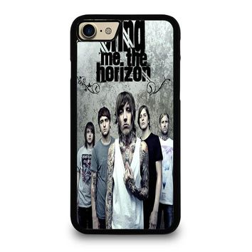 BRING ME THE HORIZON iPhone 7 Case Cover