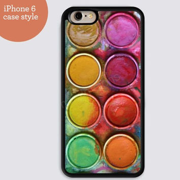 iphone 6 cover,watercolor box case iphone 6 plus,Feather IPhone 4,4s case,color IPhone 5s,vivid IPhone 5c,IPhone 5 case Waterproof 283