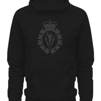 Communications and Electronics Branch canada-coms-electronics-hoodie