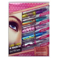 The Color Institute 5-pc. Darling Lashes Mascara Gift Set