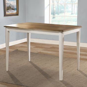 Bayberry Counter Height Table