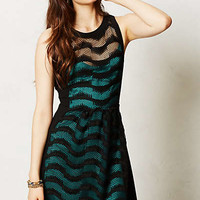 Catania Dress