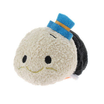 Disney Mini peluche Tsum Tsum Jiminy Cricket | Disney Store