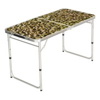 Beer Hops Brewery Home Brew Hop Head Pong Table