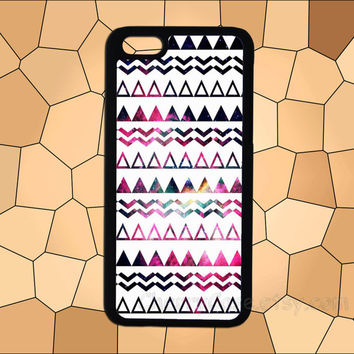 Galaxy aztec case,iPhone 6 case,iPhone 5/5S case,iPhone 4/4S case,Samsung Galaxy S3/S4/S5 case,HTC Case,Sony Experia Case,LG Case