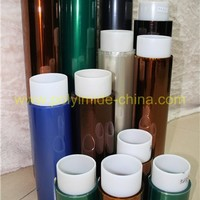 0.045mm FHF Polyimide Film Manufacturers - China Polyimide Film Supplier