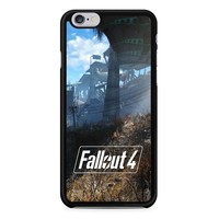Fallout 4 2 iPhone 6/6S Case
