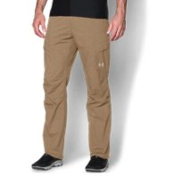 Under Armour Men's UA Chesapeake Pants