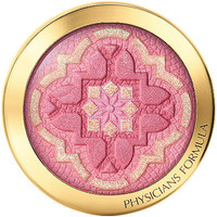 Argan Wear Blush