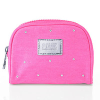 Small Makeup Bag - PINK - Victoria's Secret