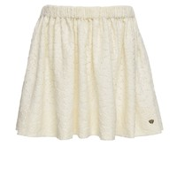 Angel Lace Skirt by Juicy Couture,