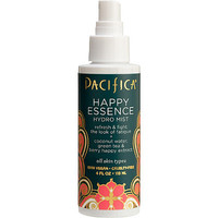 Pacifica Happy Essence Hydro Mist | Ulta Beauty