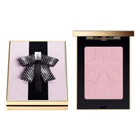 Yves Saint Laurent Mon Paris Couture Blush & Highlighter Palette (Nordstrom Exclusive) | Nordstrom