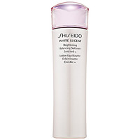 Shiseido White Lucent Brightening Balancing Softener Enriched (5 oz)