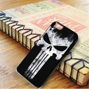 American Sniper Navy Seal Skull iPhone 6 | iPhone 6S Case