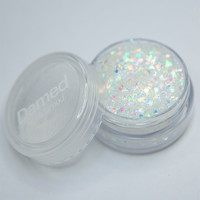 UNICORN TEARS COSMETIC GLITTER GLUE