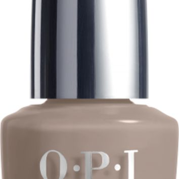 OPI Infinite Shine - Substantially Tan - #ISL50