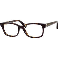 MARC JACOBS 324/U Eyeglasses