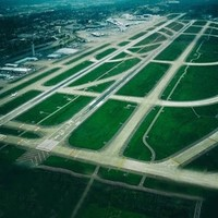 $677 million grant awarded to 214 airports in 43 states, informs US DOT | Aviation