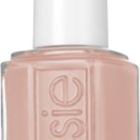 Essie Bare With Me 0.5 oz #1123