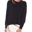 Simply The Best Fine Sweater Top